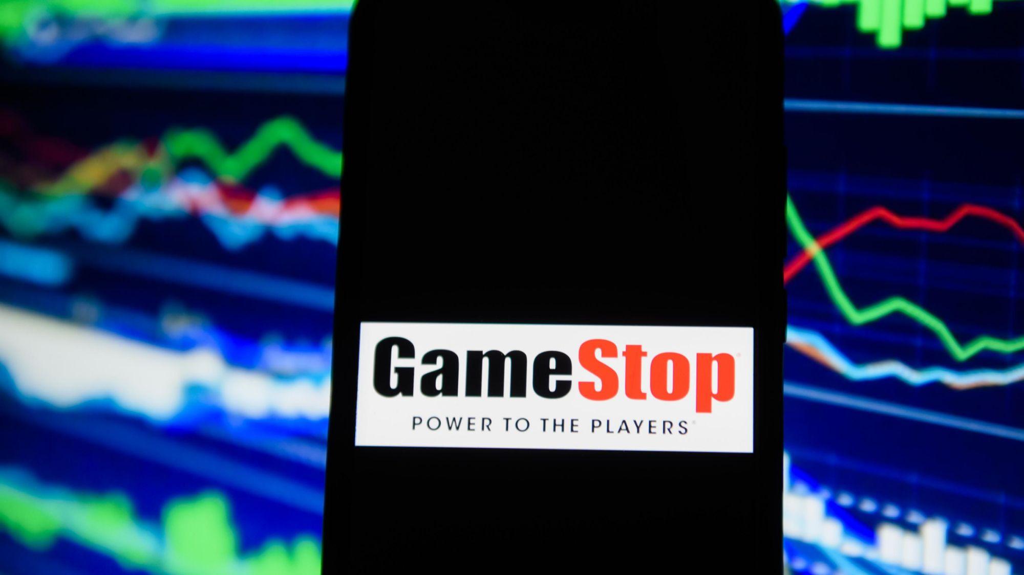 梅尔文资本、香橼等投资公司宣布退出做空GME计划
