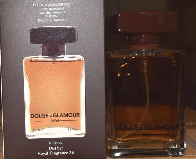 洛杉矶长提港海关查获一批来自香港的冒牌香水