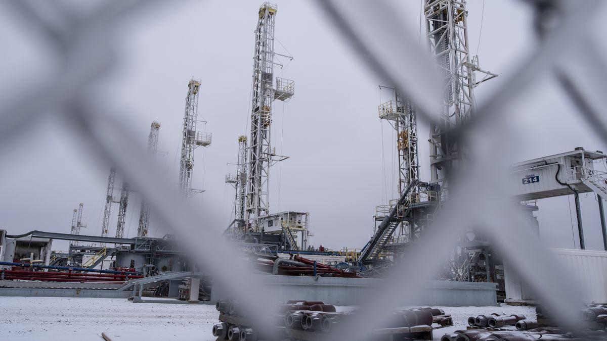 冬季风暴影响得州炼油厂,未来几天全美油价或将上涨
