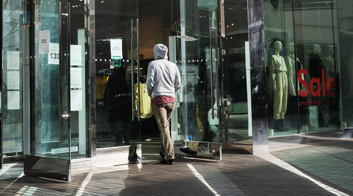 美国消费者信心指数二月份上升至91.3