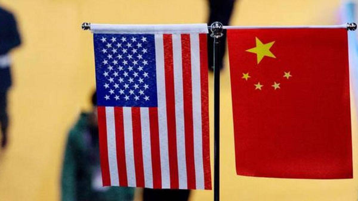 多位共和党参议员推出法案拟终止给中国公民十年多次入境签证