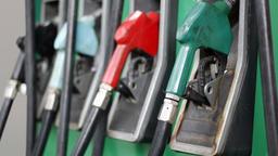 洛杉矶县油价持续上涨20天,升至每加仑3.748美元