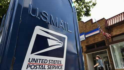 美邮政局宣布10年计划:削减营业时间、延长投递窗口、邮费涨价
