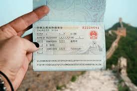 驻洛杉矶总领馆:疫情期间外国人签证安排