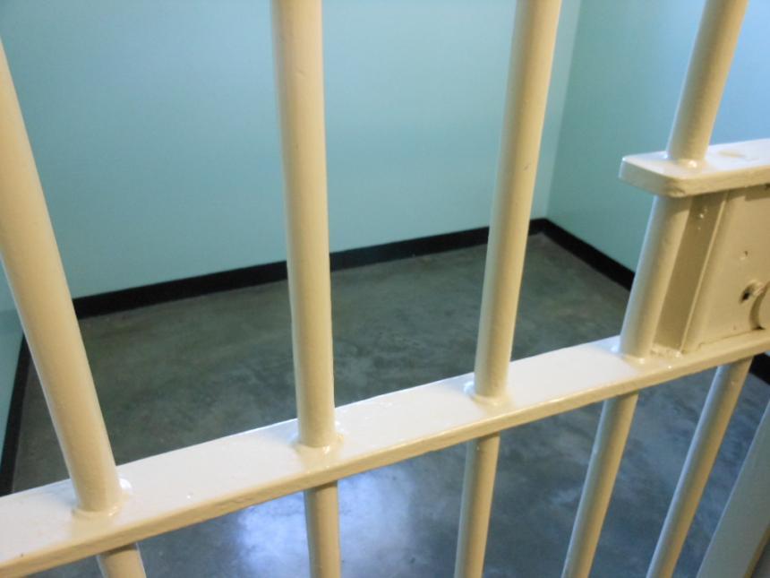 加州SB-82法案投票延期,部分减刑内容惹争议