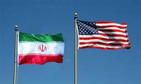 """美国和伊朗同意组成两个工作组帮助美国重回""""伊核协议"""""""