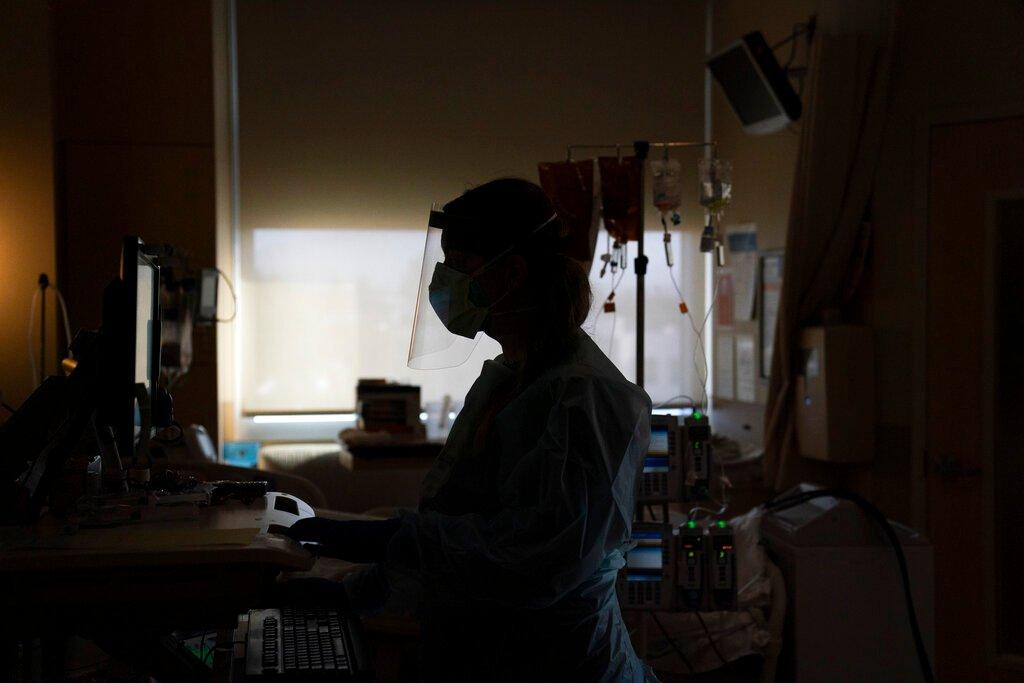 圣盖博谷医院宣布逐渐全面重启