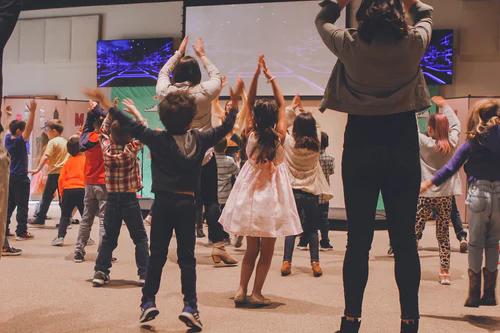 童睿国际亮相亚洲幼教年会,积极推进CDA体系赋能中国早幼托行业