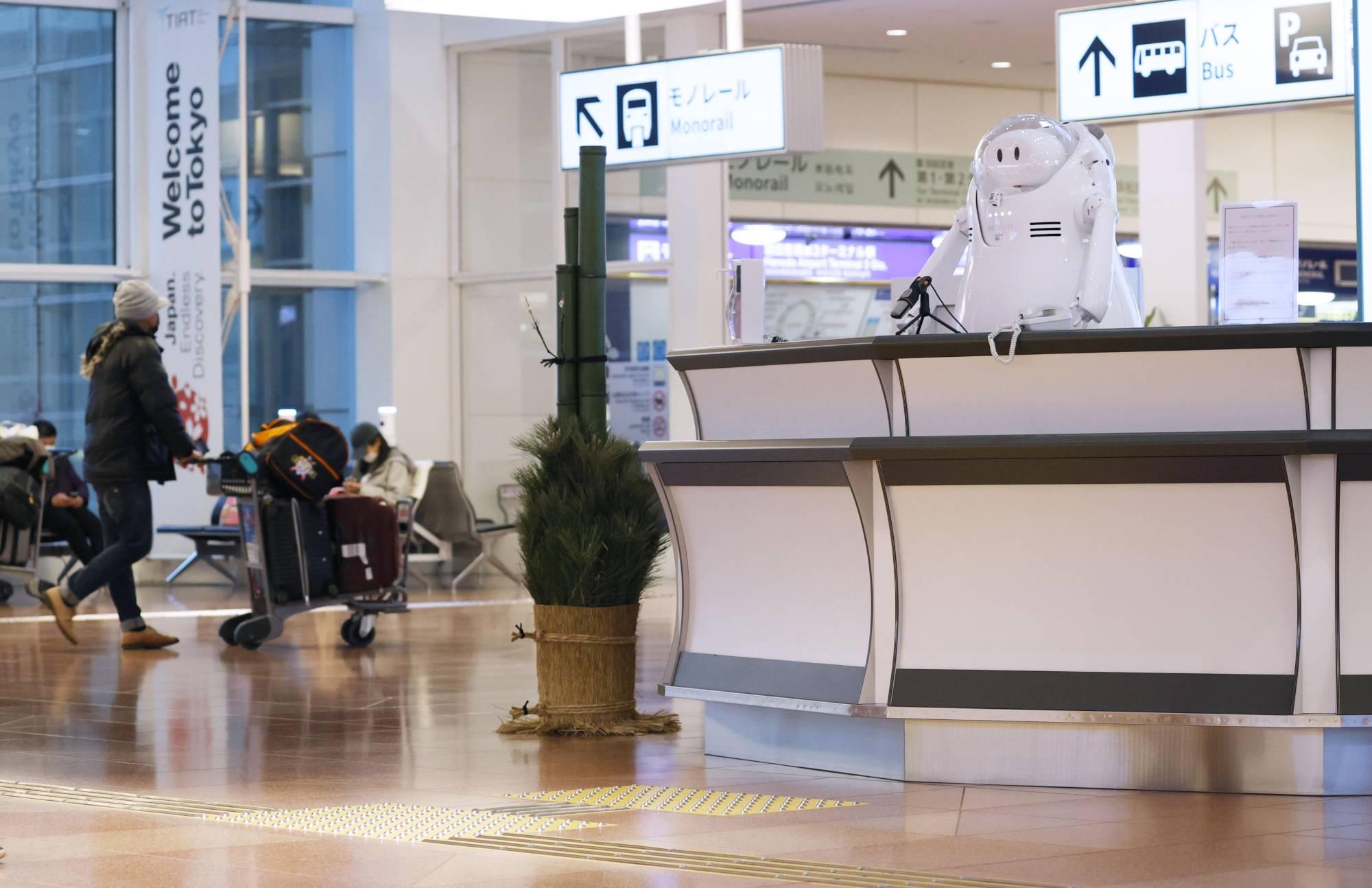 日本确诊70例印度变种新冠,政府宣布限制印、巴、尼外籍人士入境