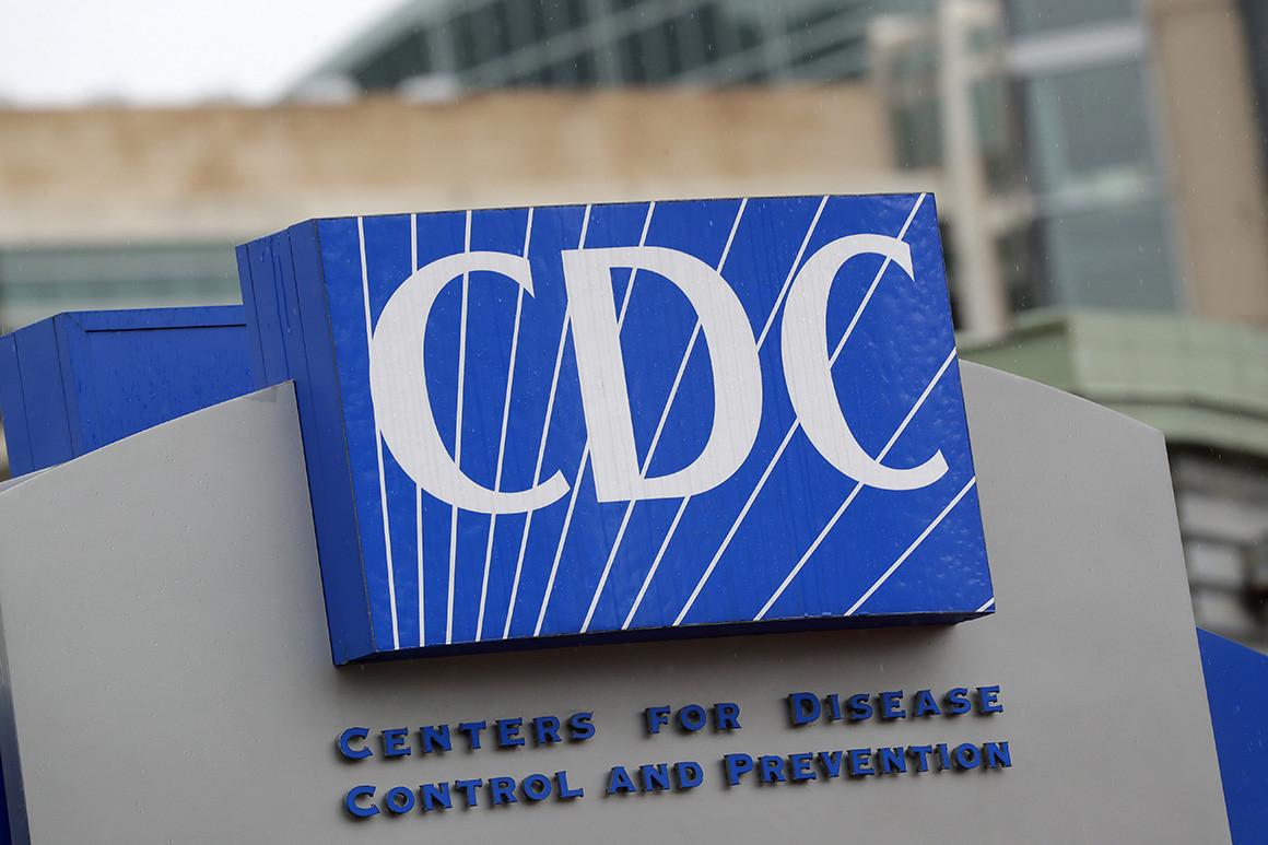 5/14美国疫情更新:美疾控:对看到疫情终点谨慎乐观;CDC放宽室内口罩要求 各州做出回应