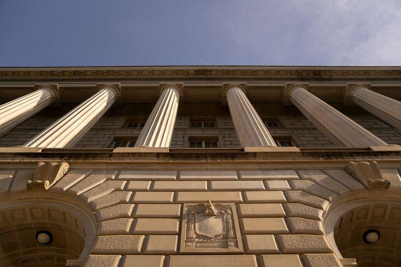 财政部指虚拟货币助长逃税行为 将要求主动上报交易