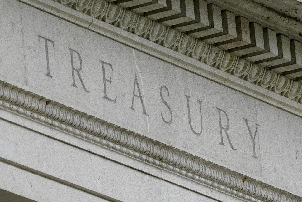 美提议为跨国企业设定最低15%的税率