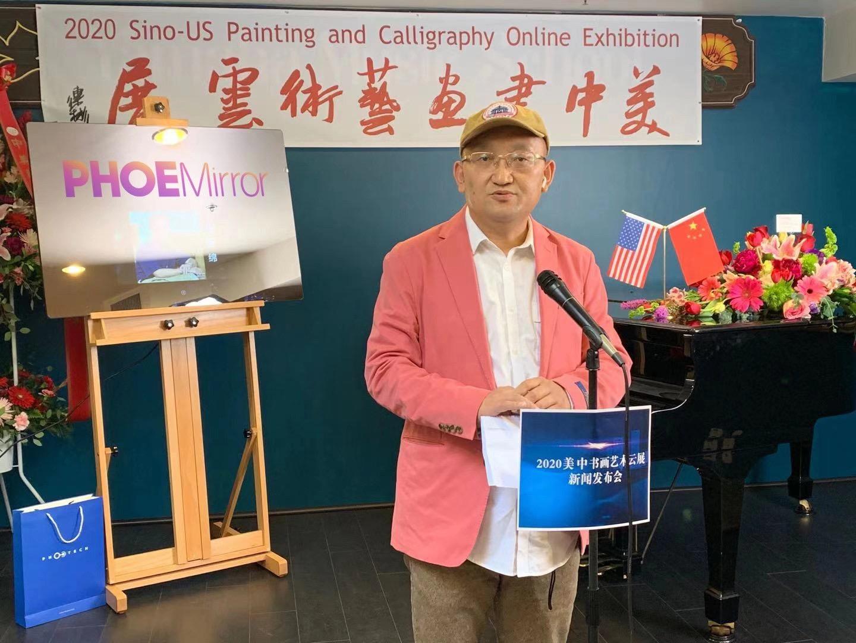 从买不起面包到年营业额3000万美元:华裔时装大亨的逆天之路!
