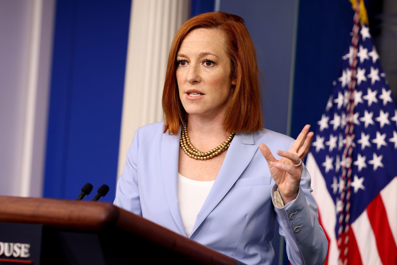 白宫向共和党参议员提出1.7万亿美元基建折中方案