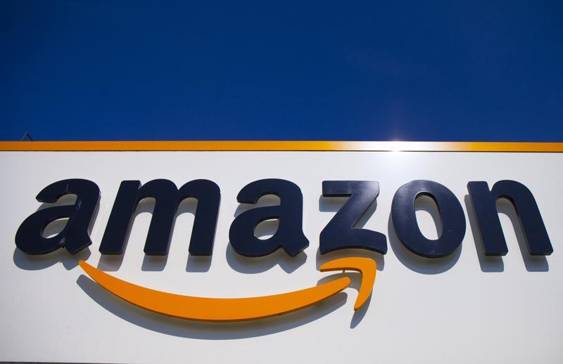 亚马逊正式宣布收购米高梅