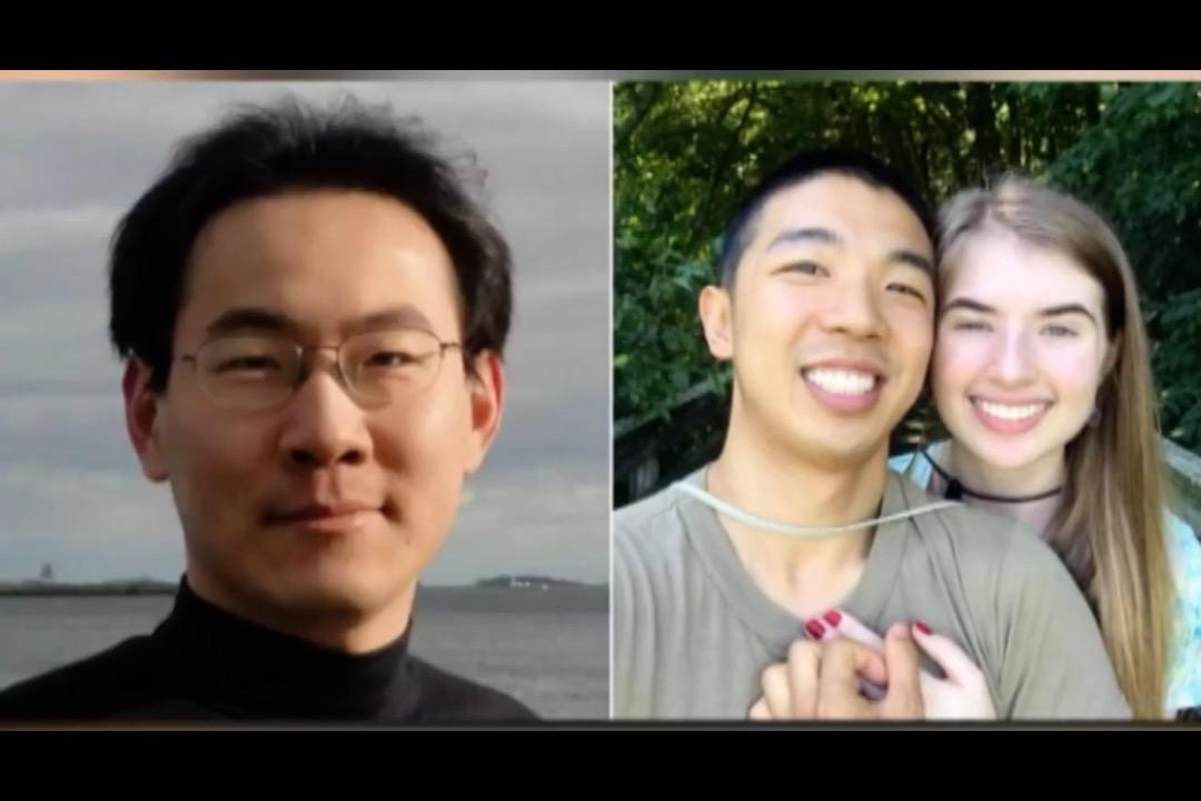 华裔学生谋杀的未来案情发展