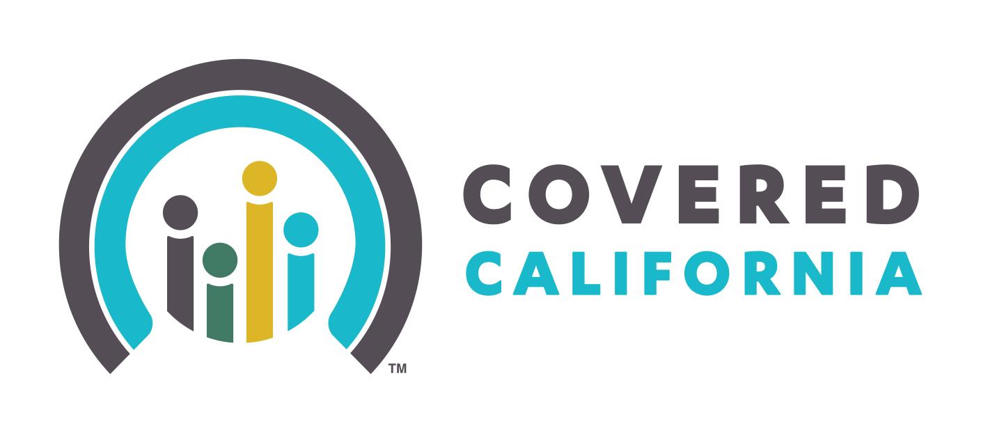 最后3天!可获得政府补助的健康保险Covered California 5月31日截止申请