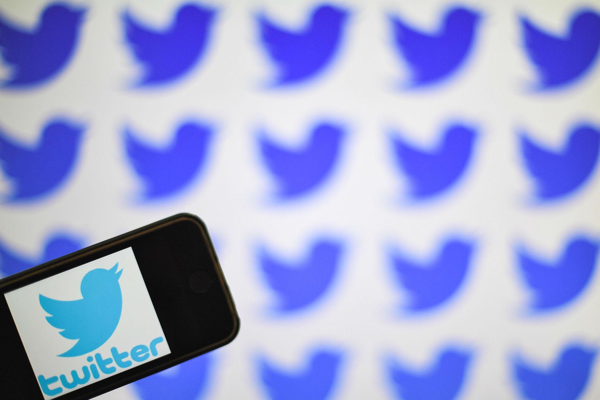 """推特推出""""Twitter Blu""""付费服务功能"""