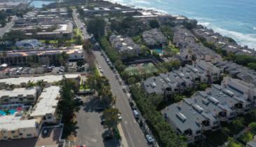 洛杉矶联合学区为挽留员工推出经济适用房提案