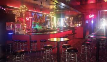 """帕萨迪纳将""""大道酒吧""""作为新冠和艾滋病检测点"""