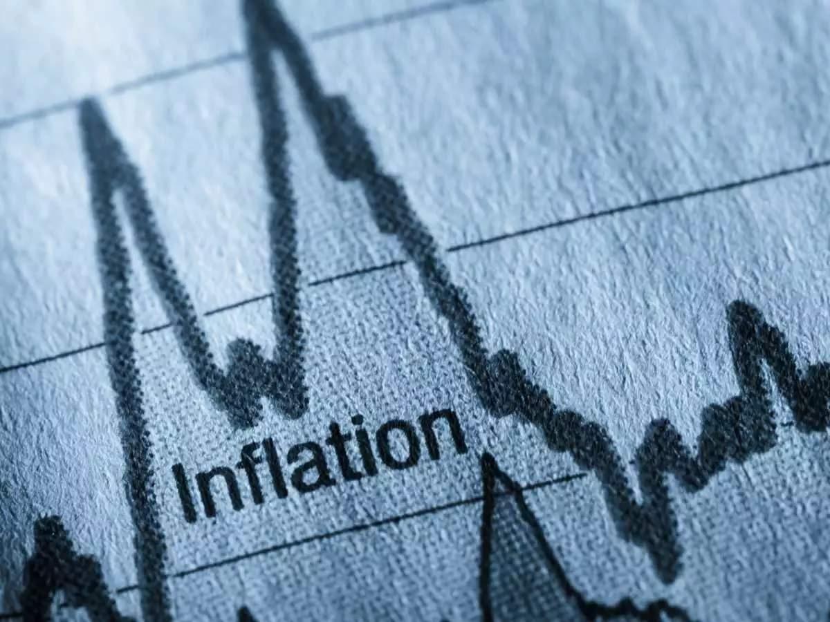 美股持续上涨,纳指突破新高