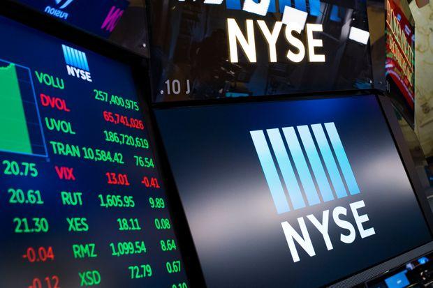 美股顶部震荡,纳指收跌0.7%