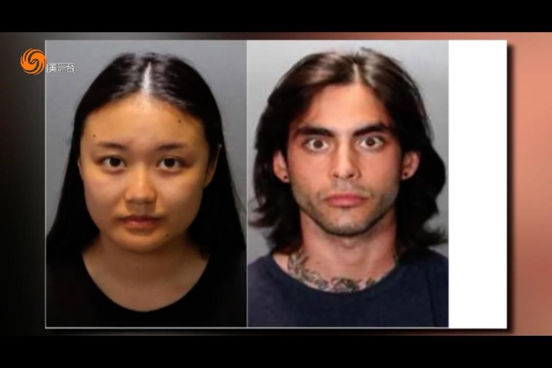 华裔嫌犯是否罪名太轻?
