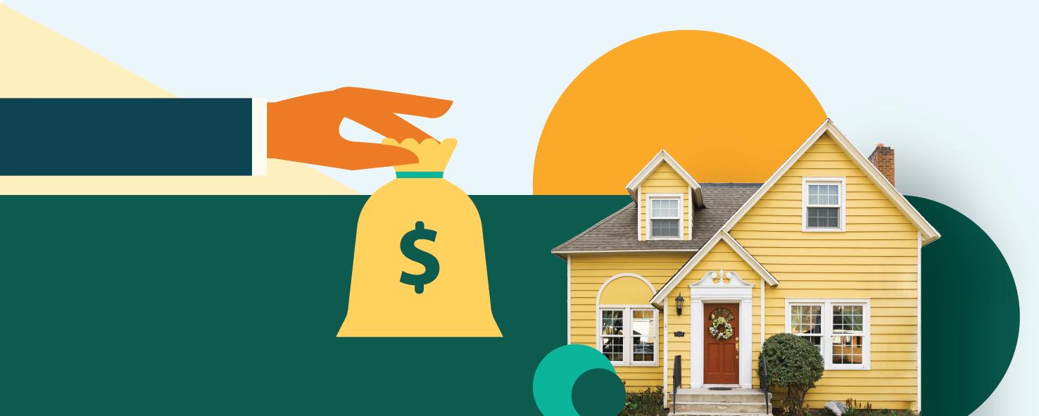 美国不查收入贷款类型