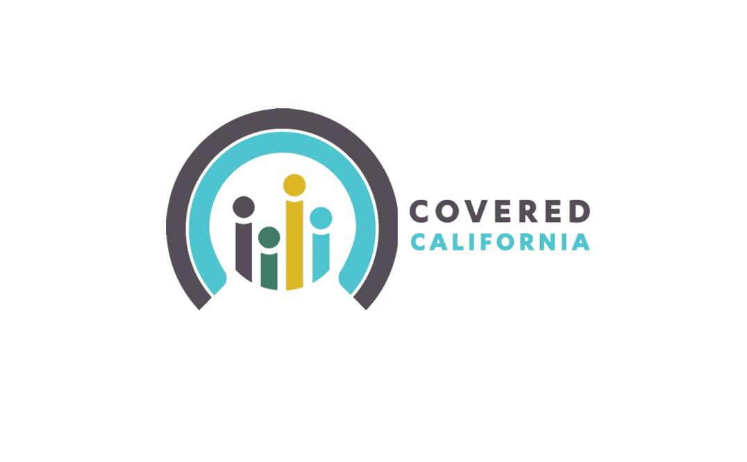加州全保:数千人现有资格1 块钱买健康保险