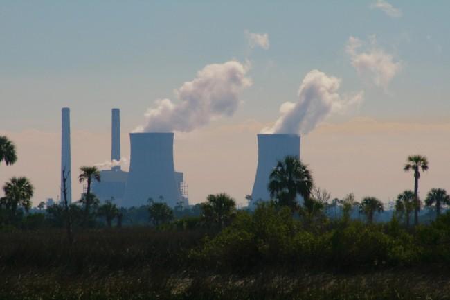 福岛第二核电站废炉作业已经展开,预计耗时44年