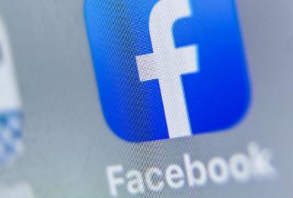 联邦法院驳回FTC对Facebook的反垄断申诉