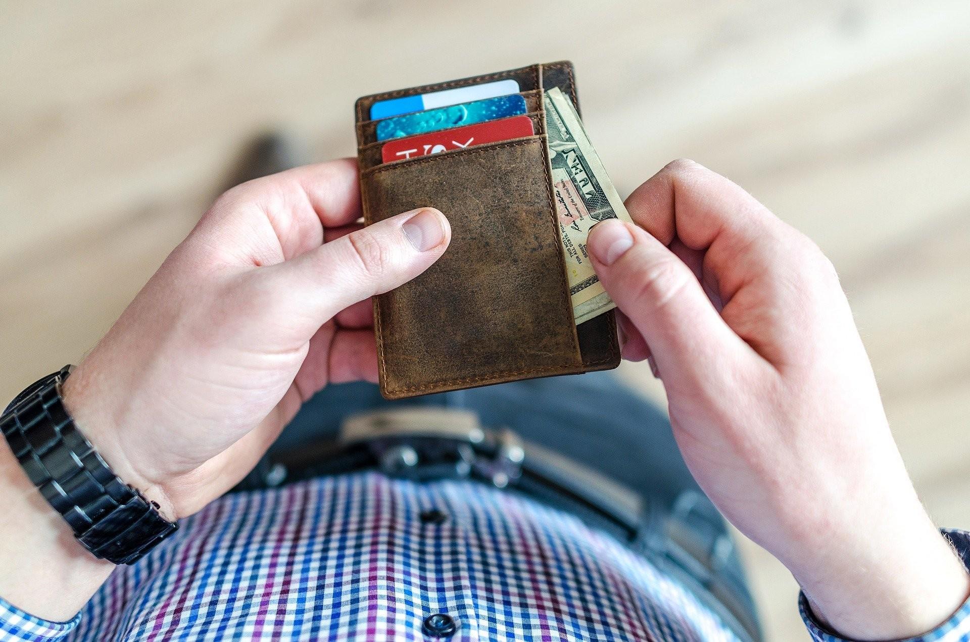 加州居民去年因诈骗损失金额超过6.21亿美元