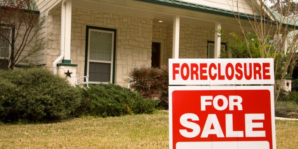 新房销售量降至最低点!房市怎么了?