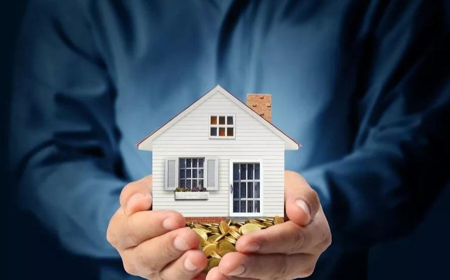 低收入贷款类型