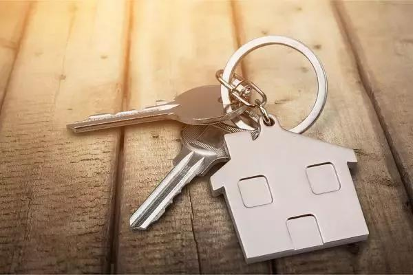 Cash-Out Refinance 竟然能把房子变成提款机?