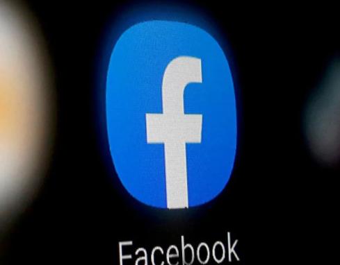 FTC再次对Facebook提出反垄断诉讼