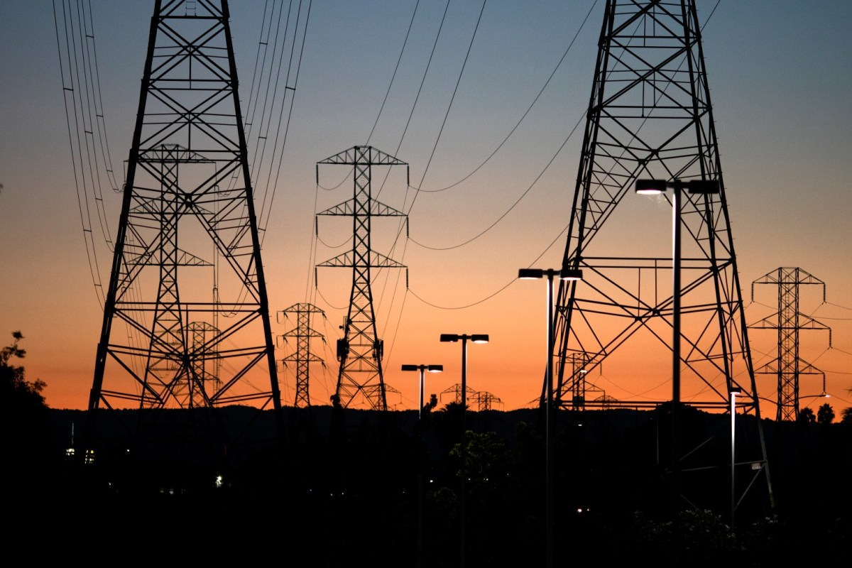 加州政府批准爱迪生电力涨价要求,普通用户电费将增加9%