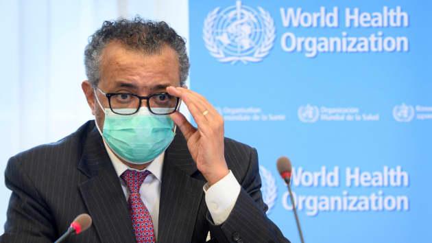 """9/1 美国疫情更新:世卫组织警告变种""""mu""""或突破疫苗保护 已蔓延至39国;CDC:不建议未接种疫苗者在劳工节假期出行"""