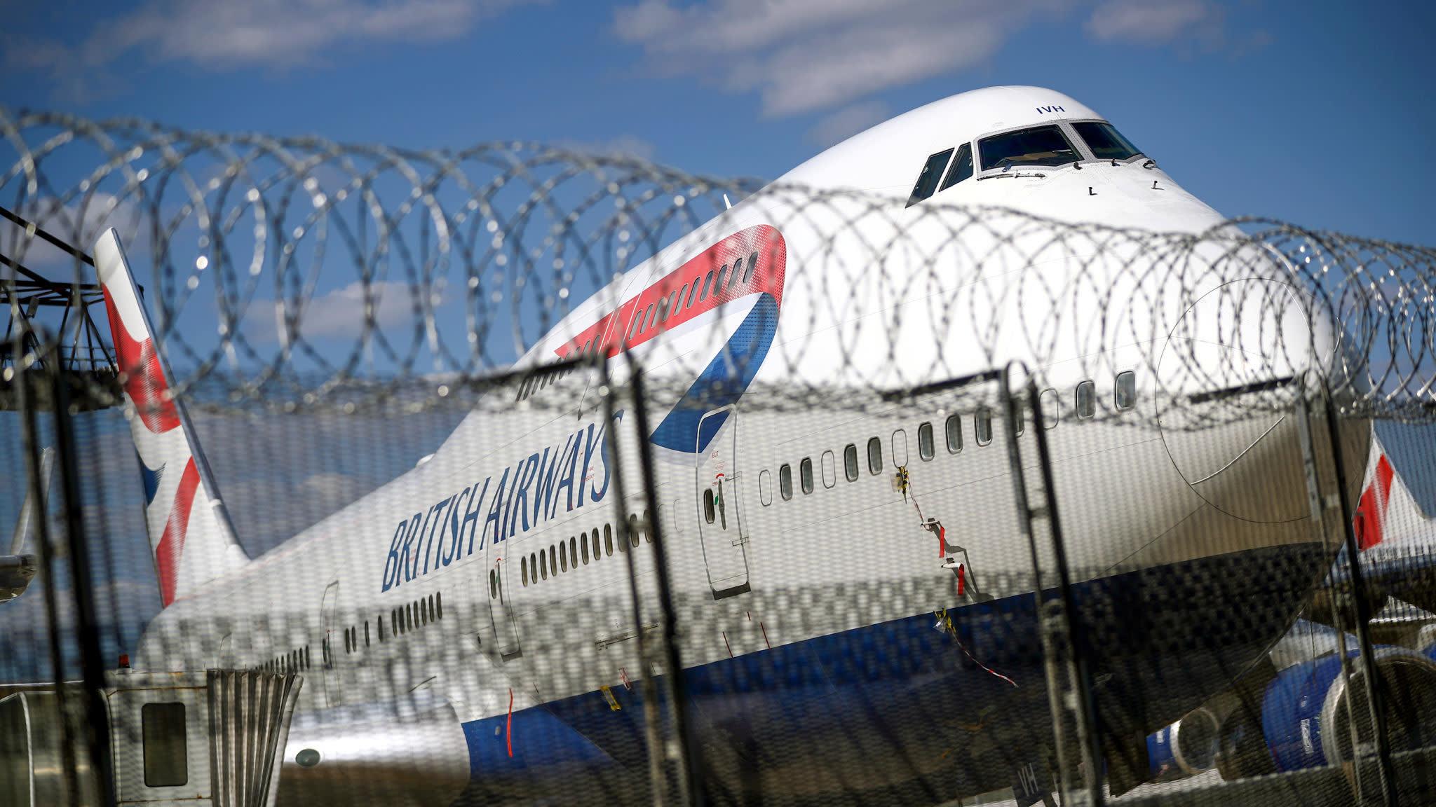 美国航空业为应对秋季出行低潮纷纷推行特价机票