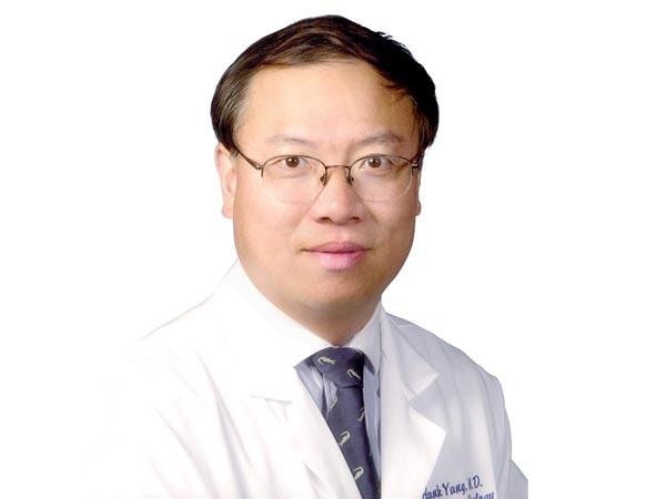 9月25日杨洪浩医生专题讲座:美国华裔人士患肝癌风险高、如何防范治疗