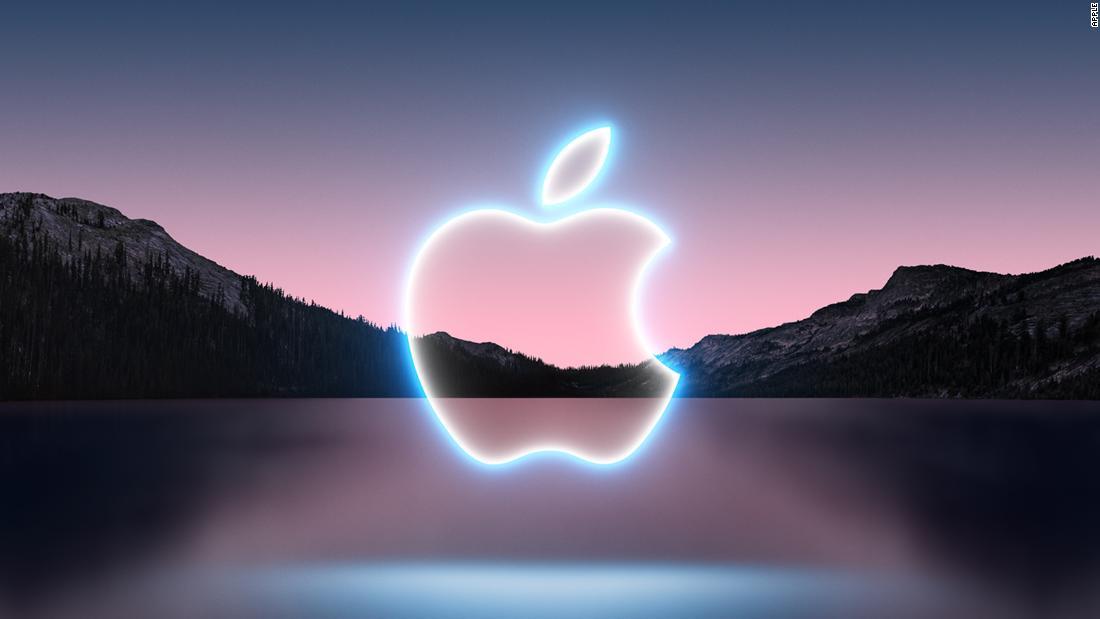 2021苹果新品发布会:七款新品大盘点