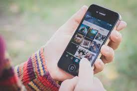 Instagram损害青少年精神健康?立法者呼吁脸书放弃儿童版Ins计划