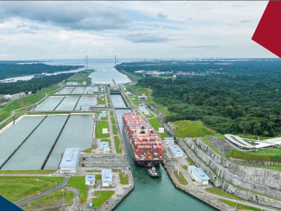 联合呼吁全球海运业在2050年前实现脱碳