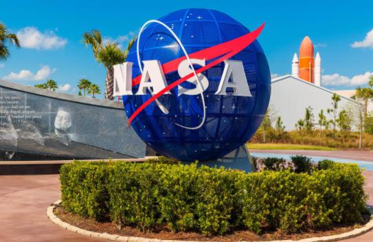 NASA将人类太空飞行部门分成两个单位实施不同任务