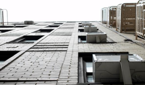 美国环境保护署限制制冷行业氢氟碳化合物气体使用