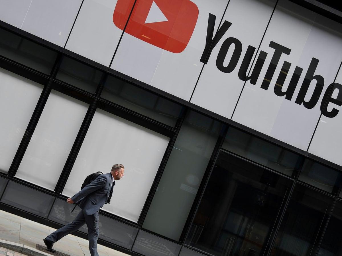 Youtube宣布将全面封杀反疫苗内容,不仅限于新冠疫苗