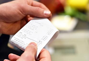 联合国粮农组织:全球粮食价格连续2个月扬升