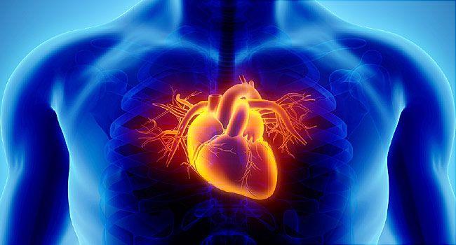 美联邦专家小组最新建议:60 岁及以上人群不应服用阿司匹林预防心脏病