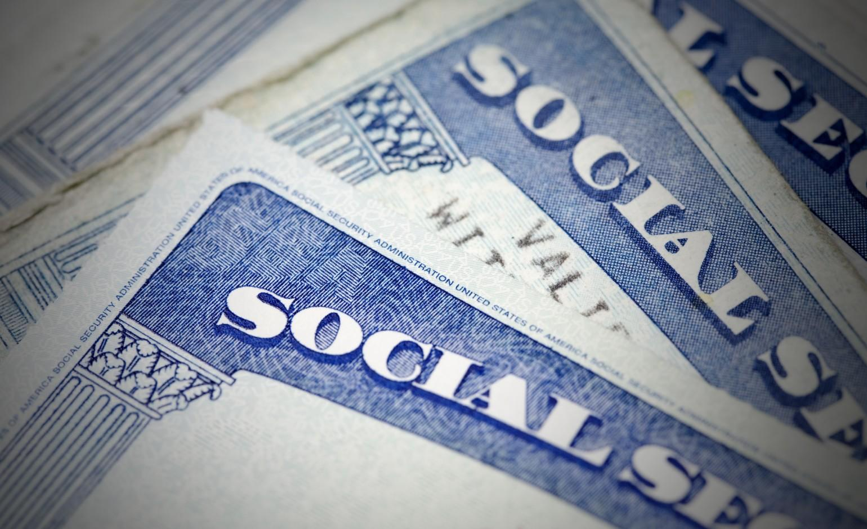 社安金受通货膨胀影响迎来40年来最大涨幅