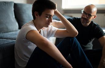10/20 美国疫情更新:疫情影响儿童心理健康,儿科组织宣布